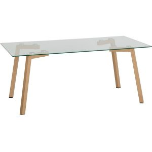 BBS1028  Morton coffee table