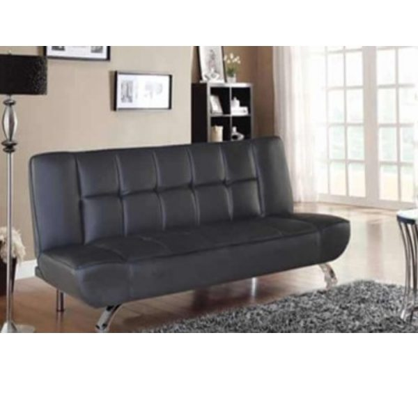 BBS941  Sofa Bed Vogue