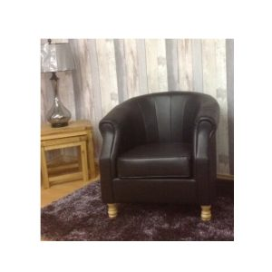 BBS947  Dublin Tub Chair