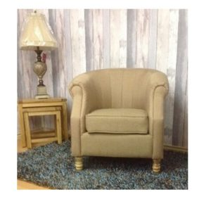 BBS948  Dublin Tub Chair