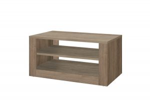 BBS1242  Moda coffee table.