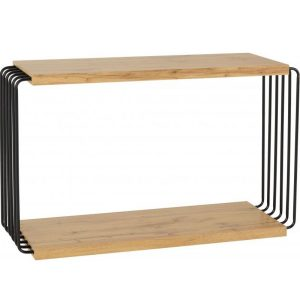 BBS1278  Denver console table.