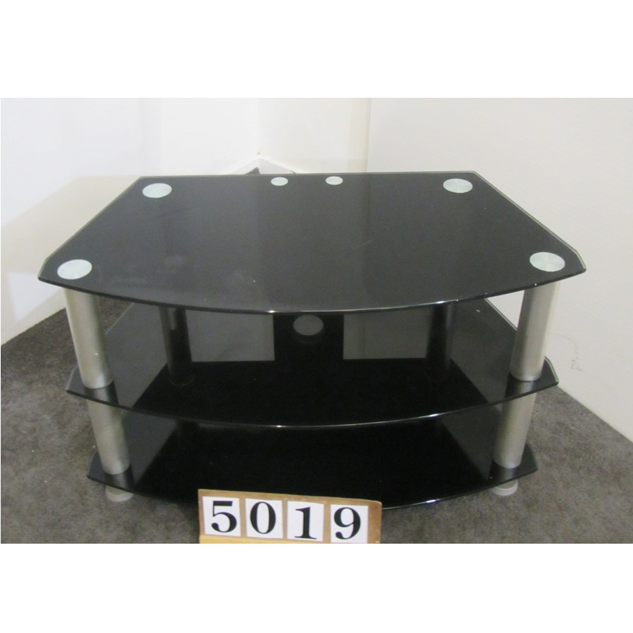 A5019  Small TV stand.